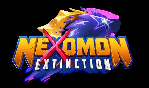 Nexomon Extinction Việt Ngữ