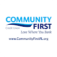 Community F.. file APK for Gaming PC/PS3/PS4 Smart TV