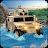 Army Jeep Driver 2017 1.0.3 Apk