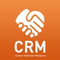 Moffice CRM icon