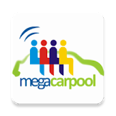 Mega Carpool