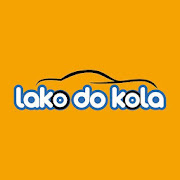 Lako Do Kola icon