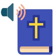 La Bible audio hors ligne/Louis Segond (V d'essai)