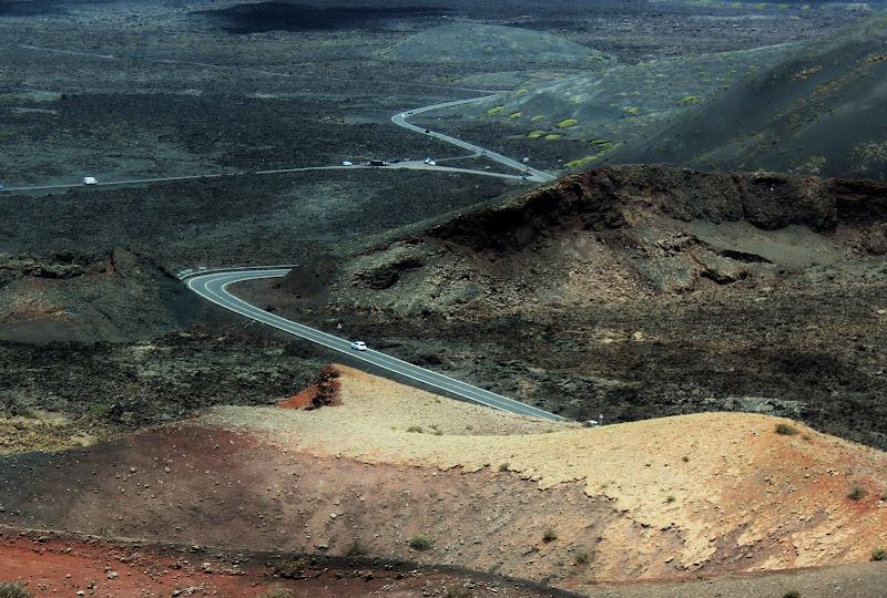 a spasso tra i vulcani di simi1967