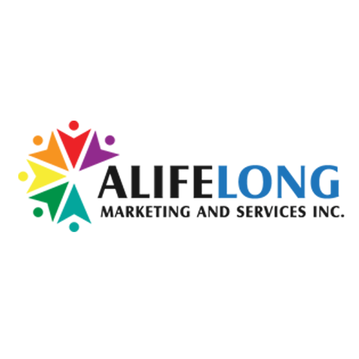 Alifelong Binary