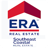 ERA Southeast Coastal