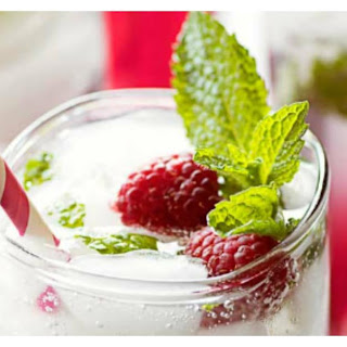 Lime Juice Concentrate Recipes