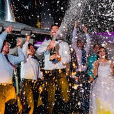 Esküvői fotós Melba Estilla (melestilla). Készítés ideje: 06.03.2019