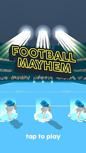 Ball Mayhem! MOD Apk 3.2 (Unlocked) 3