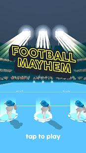 Ball Mayhem! 3