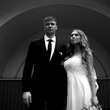 Wedding photographer Dmitriy Stupnikov (Irlander). Photo of 14.06.2015