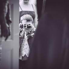 Wedding photographer Massafelli Photography (massafellipho). Photo of 02.01.2014