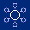 Okta Atmosphere icon
