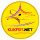 KLIKFBT.NET (Tiket, Pulsa, PPOB, Multifinance) Download on Windows