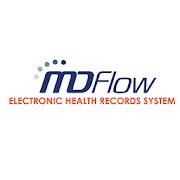 MDFlow EHR