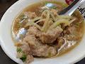 陳家赤肉羹