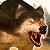 Wolf Leader Life Simulator