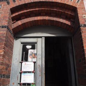 【世界遺産】ハンブルクの倉庫街にあるスパイス博物館で、かつて取引されていた香辛料の歴史に触れる