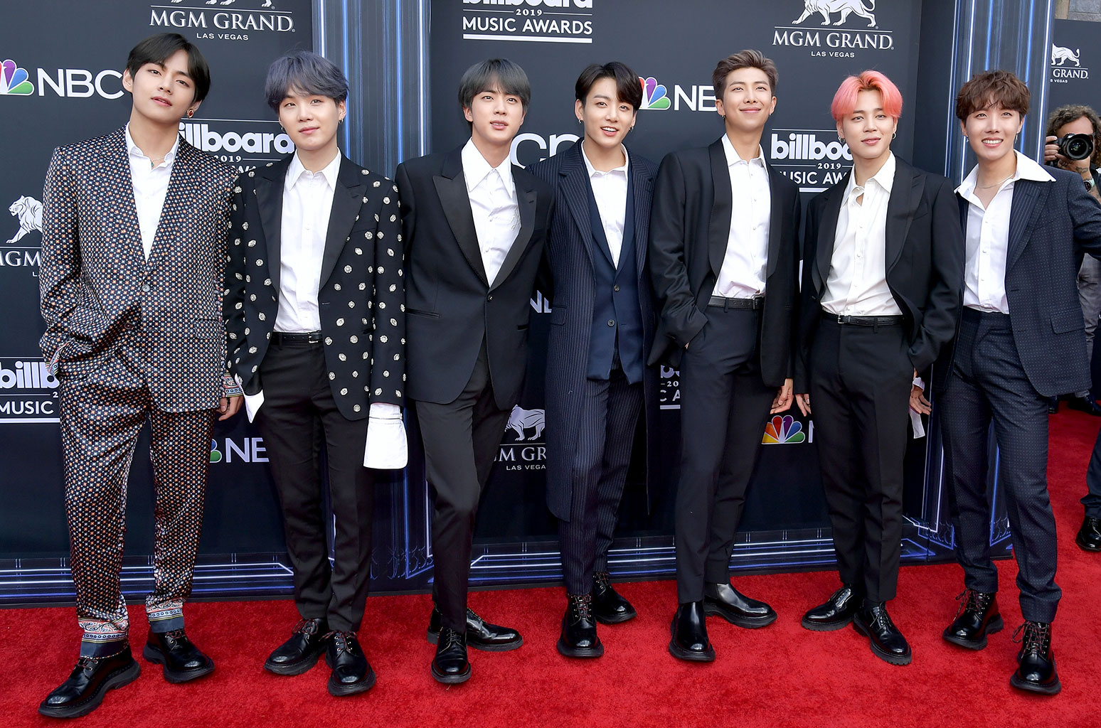 group-bbmas