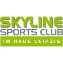 SKYLINE SPORTS CLUB LEIPZIG icon
