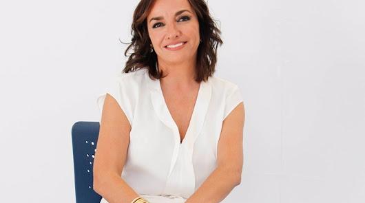 Pepa Bueno, nueva directora de El País