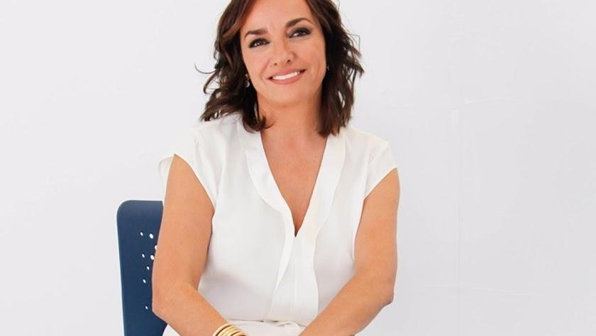 Pepa Bueno será la nueva directora de El País.