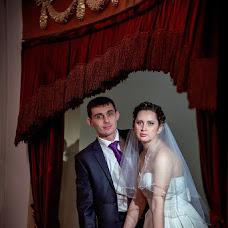 Wedding photographer Oleg Znobischev (ymamoto). Photo of 11.03.2014