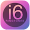 I6 Ringtones For Phone 1 Apk