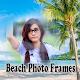 Beach Photo Frames for PC-Windows 7,8,10 and Mac