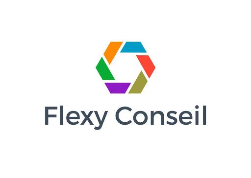 flexy conseil