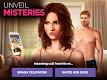 screenshot of Linda Brown: Interactive Story