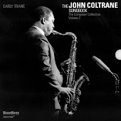 Early Trane: The John Coltrane Songbook (The Composer Collection: Vol. 2)