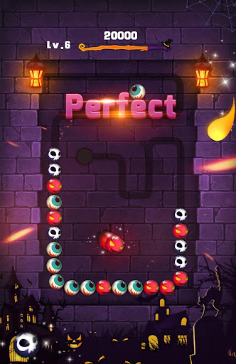 Ball Puzzle Game - Free Puzzle Game 1.1.1 screenshots 7