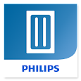 Philips Field Apps apk