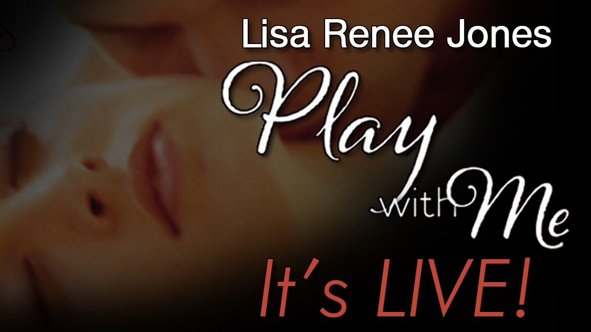 play with me-live.jpg