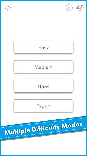 Sudoku Kingu2122 - Free Sudoku Puzzles filehippodl screenshot 6