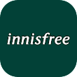 innisfree:My innisfree Rewards icon