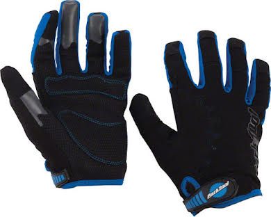 Park Tool GLV-1 Mechanics Glove alternate image 1