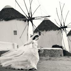 Wedding photographer Anatoli Erika (laymavichy). Photo of 09.09.2013