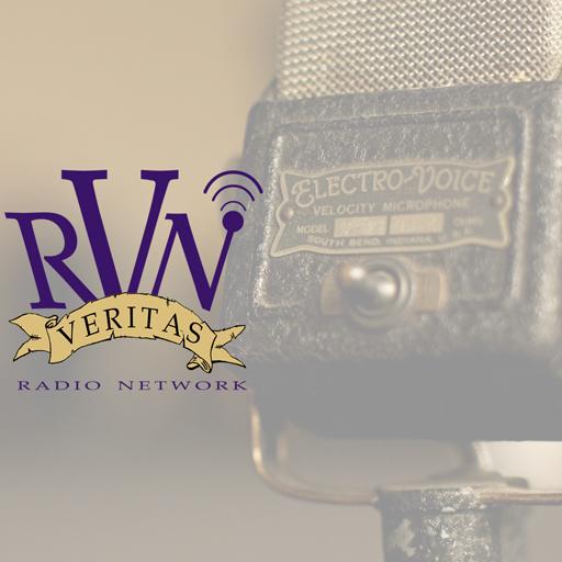 Mike Church Veritas Radio Network avatar image