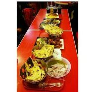 Nazeer Foods photo 10