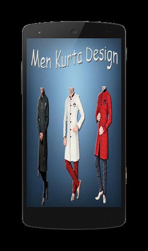 Men Kurta Designs