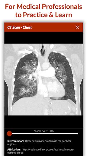 Full Code - Emergency Medicine Simulation 2.0.2 screenshots 3