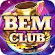 Bem club, Fanvip, fan888
