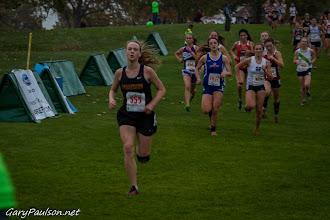 Photo: 3A Girls - Washington State  XC Championship   Prints: http://photos.garypaulson.net/p914422206/e4a082b8e