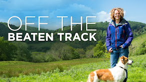 Off the Beaten Track With Kate Humble thumbnail