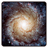 com.chiralcode.wallpaper.galaxy