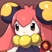 ジェラフィ(火)