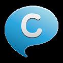 ChatON (Canada) icon