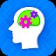 Train je hersenen - Redeneerspellen